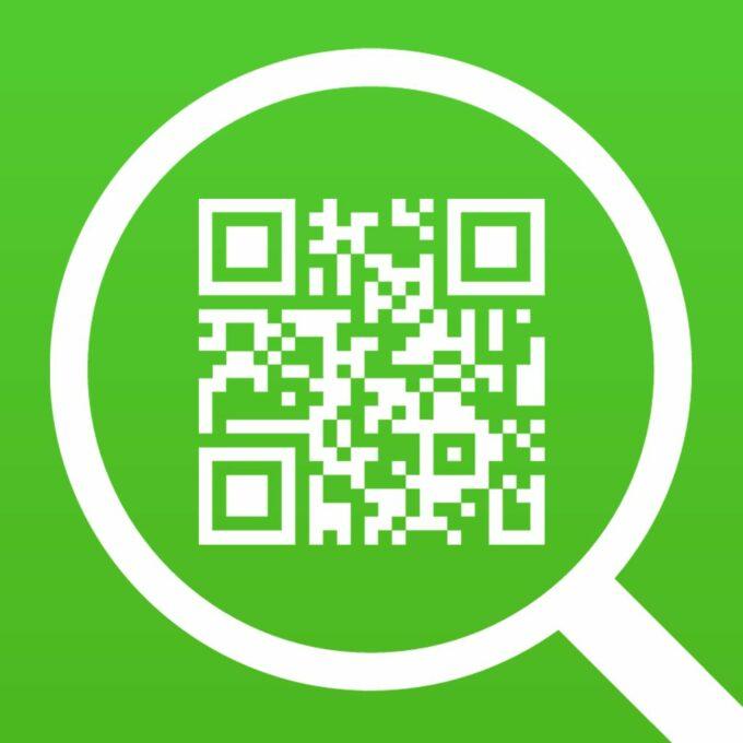 Quick Barcode