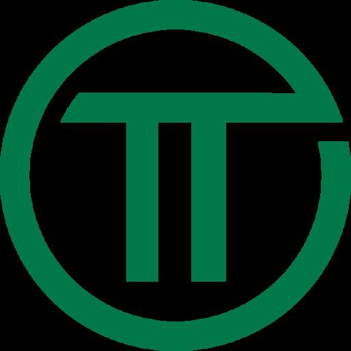 Tobias Totzek